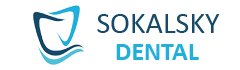 SokalskyDental